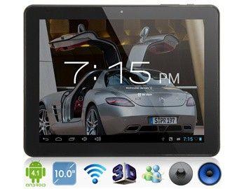 img.focalprice.com_348x270_CE_CE0223_CE0223X.
