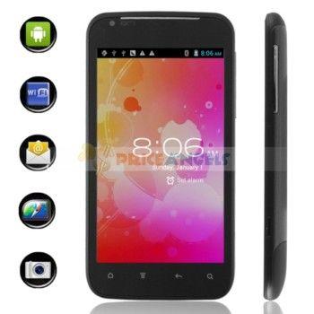 img.priceangels.com_productimg_201212_275285_275285_350.