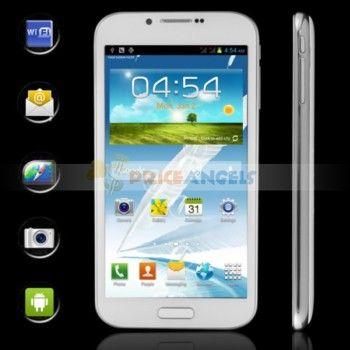 img.priceangels.com_productimg_201212_341713_341713_350.