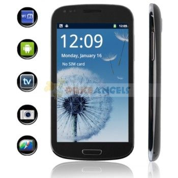 img.priceangels.com_productimg_201212_548348_548348_350.