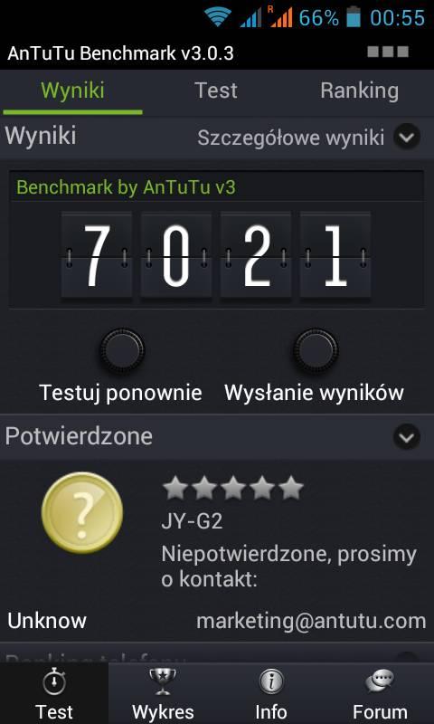 img.tapatalk.com_d_13_01_23_e9a9emym.