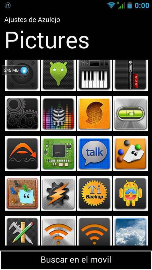 img.tapatalk.com_d_13_08_26_dahetuju.