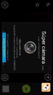 img.tapatalk.com_d_13_09_01_a4y7u6uh.