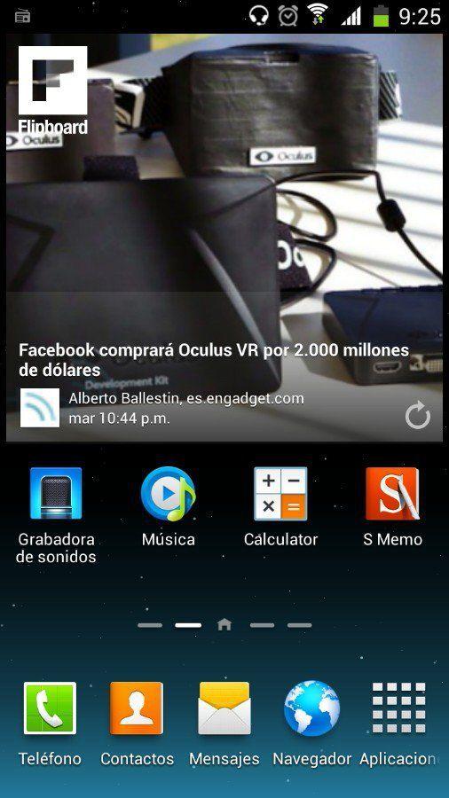 img.tapatalk.com_d_14_03_27_a5abydug.