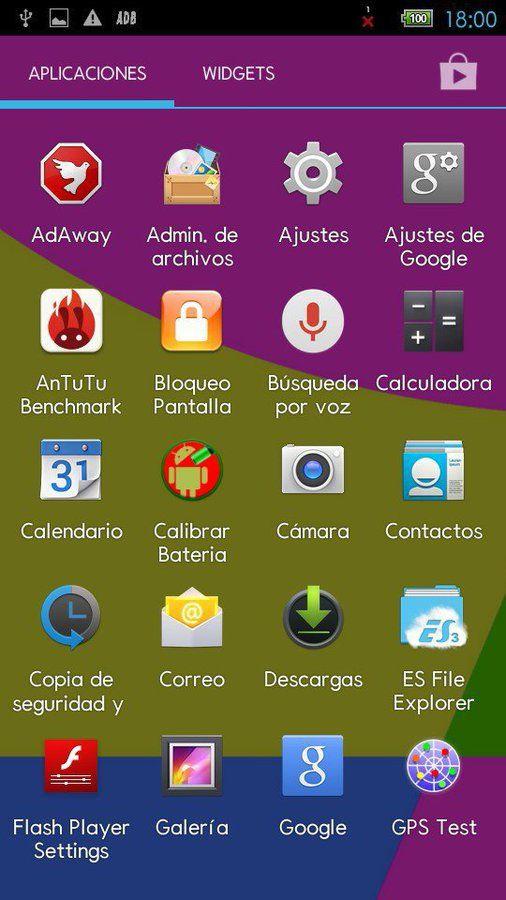 img.tapatalk.com_d_14_04_20_2etyhabu.jpg