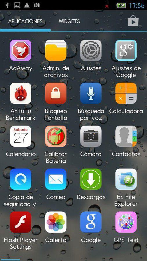 img.tapatalk.com_d_14_04_20_3u8ydudy.jpg