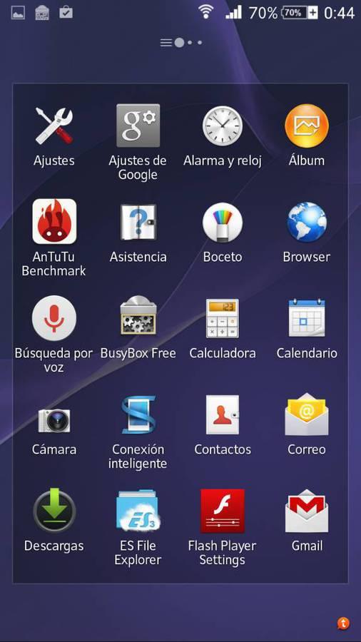 img.tapatalk.com_d_14_05_03_adude4ur.jpg