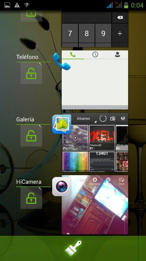 img.tapatalk.com_d_14_05_05_4a2y7eza.