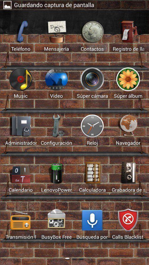 img.tapatalk.com_d_14_05_05_na8ehudu.