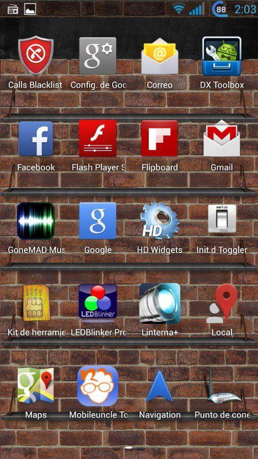 img.tapatalk.com_d_14_05_05_qesa8eba.