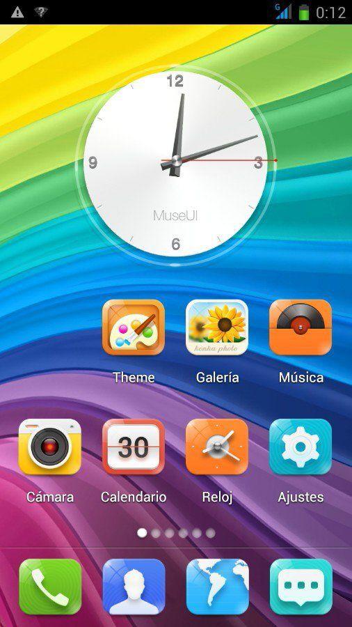 img.tapatalk.com_d_14_05_21_su7azybu.