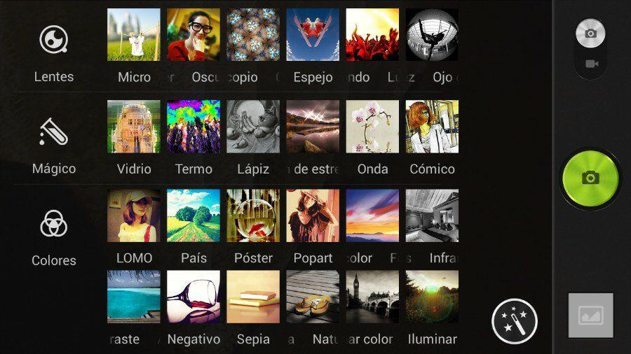 img.tapatalk.com_d_14_08_17_aduberap.