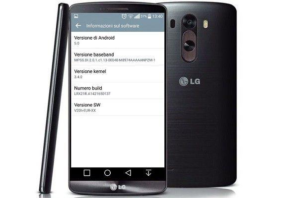 Los LG G3 reciben por fin Android 5.0 Lollipop tras un mes de problemas img-tuttoandroid-net_wp_content_uploads_2015_01_lg_g3_v20h-jpg.203851