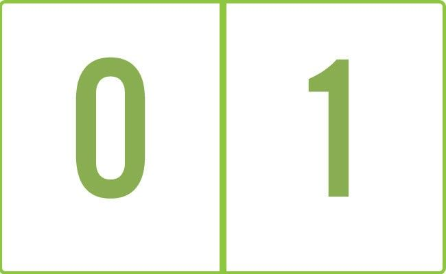 img.xataka.com_2013_10_bit_0_1.