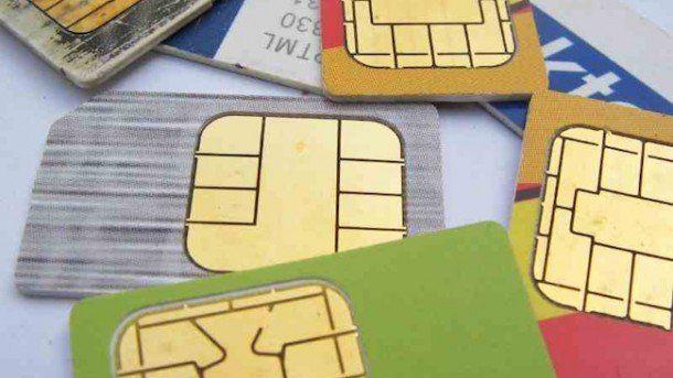 img.xatakamovil.com_2011_11_simcards.