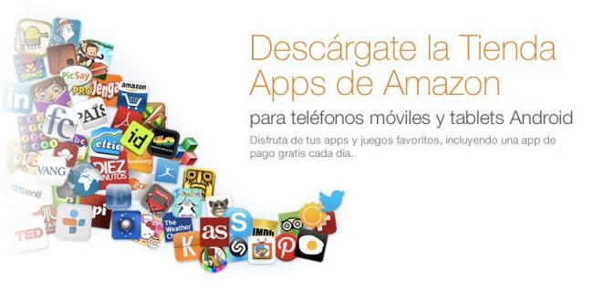 img.xatakamovil.com_2012_08_650_1000_amazon_appstore.