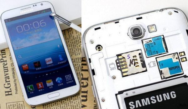 img.xatakamovil.com_2012_09_650_1000_Samsung_Galaxy_Note_2_dual_SIM.