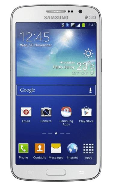 img.xatakamovil.com_2013_11_Samsung_20Galaxy_20Grand_202_201.