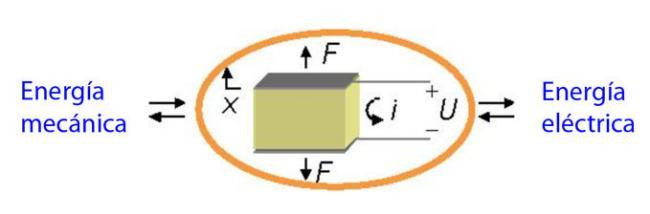 img.xatakamovil.com_2014_08_650_1000_efectopiezoelectrico.