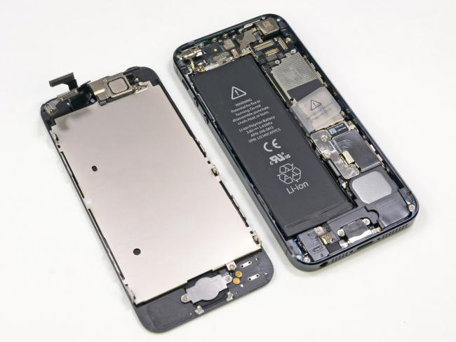 img.xatakamovil.com_2015_02_650_1000_iphone5ifixit_3.