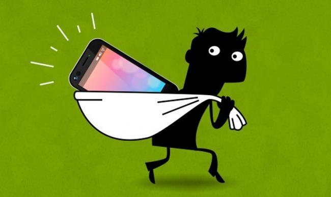 img.xatakamovil.com_2015_02_650_1000_robos_smartphones.