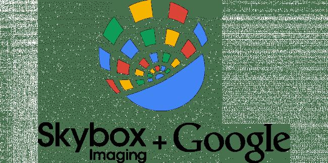 img.xatakandroid.com_2014_06_skybox_google.