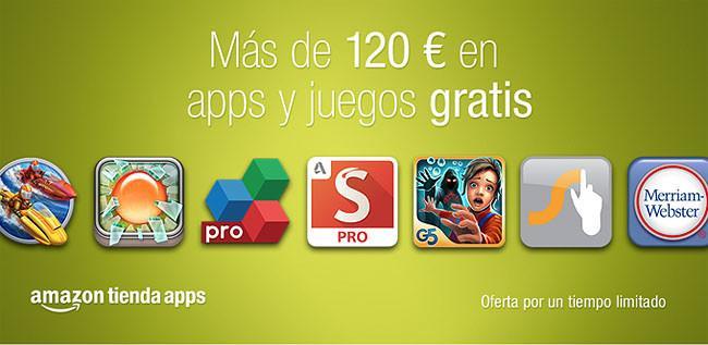 img.xatakandroid.com_2014_09_650_1000_amazon_apps_y_juegos_120.