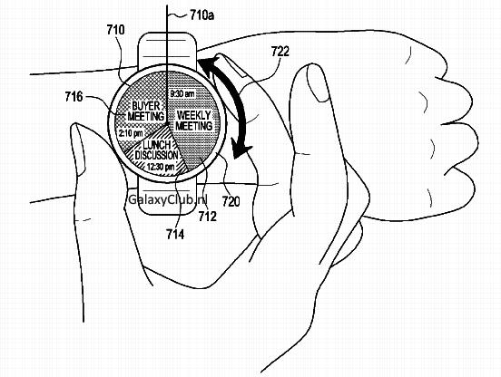 img.xatakandroid.com_2015_01_650_1000_650_1000_samsung_patent_interface_round_smartwatch1.
