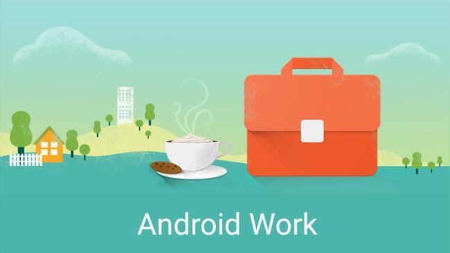 img.xatakandroid.com_2015_02_650_1000_android_work.