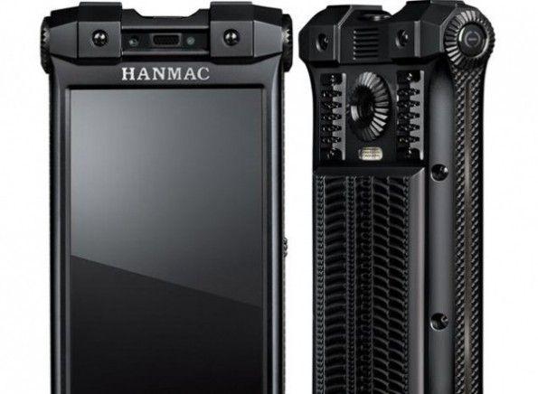 img.xatakandroid.com_galleries_hanmac_range_y_hanmac_new_defency_hanmac_20_2_.
