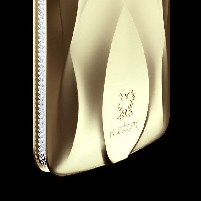 img.xatakandroid.com_galleries_kustom_ego_gold_crystals_3_kustom_smartphone.