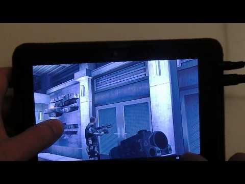 img.youtube.com_vi_KF0DvbdT4SU_0.