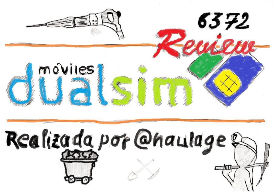 Review del Ulefone Paris. img011-jpg.118262