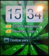 img10.imageshack.us_img10_3307_49262980.th.