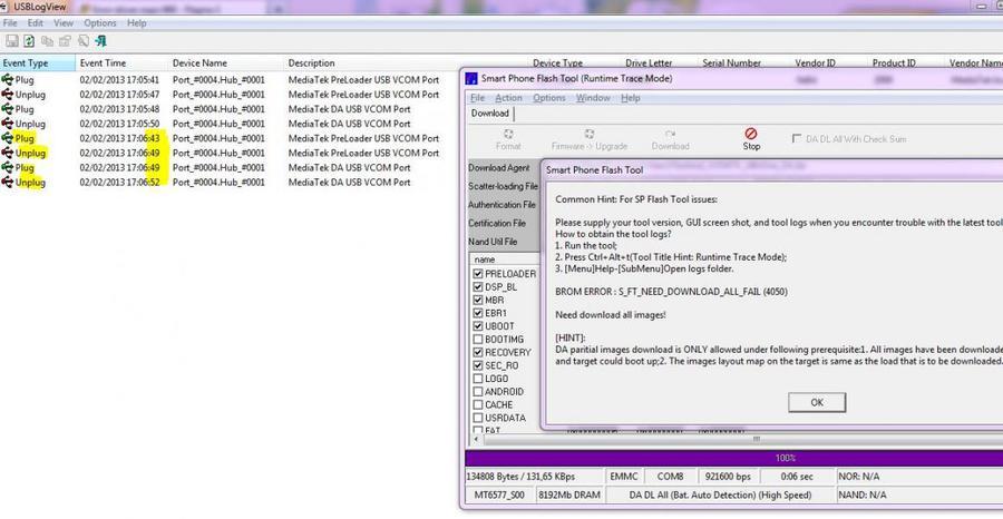 img13.imageshack.us_img13_5066_errorrjs.