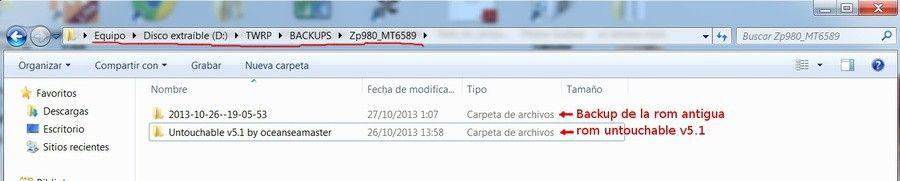 img20.imageshack.us_img20_1953_4aru.
