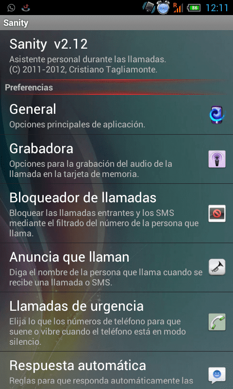 img201.imageshack.us_img201_3755_screenshot2012102712114.