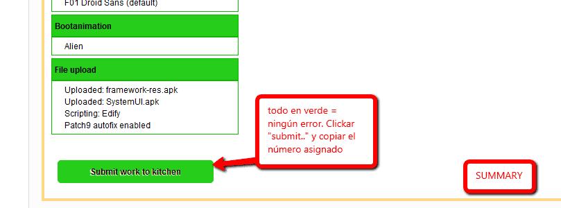 img208.imageshack.us_img208_4047_201205310149.