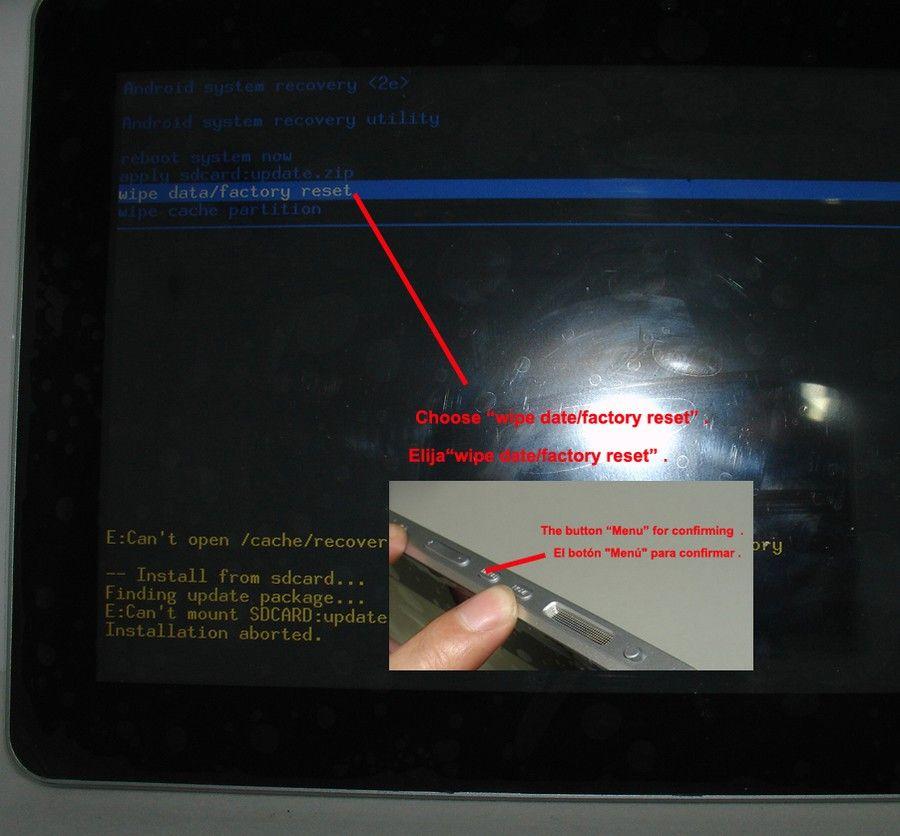 img213.imageshack.us_img213_4729_m1002elpaso5step5.