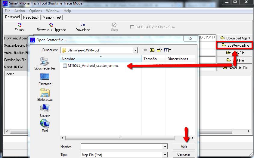img217.imageshack.us_img217_4125_15314939.