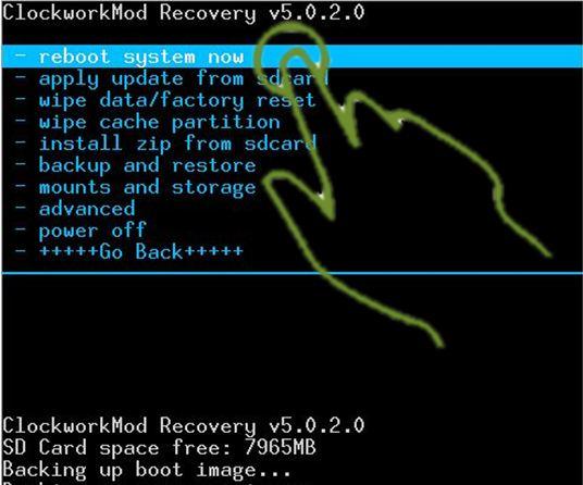 img22.imageshack.us_img22_2586_clockworkmodrecoverytou.