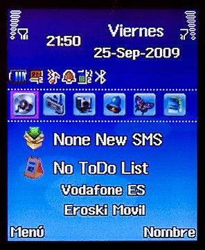 img34.imageshack.us_img34_5557_pantallago.