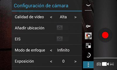 img405.imageshack.us_img405_2726_screenshot2013052015473.