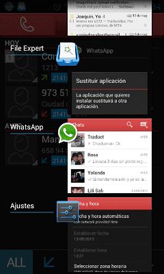 img405.imageshack.us_img405_6821_screenshot2013051313341.