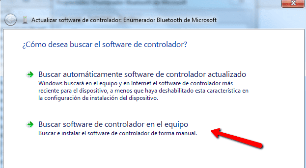 img444.imageshack.us_img444_6255_buscarenequipo.