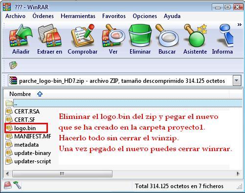 img507.imageshack.us_img507_1903_imagen7j.