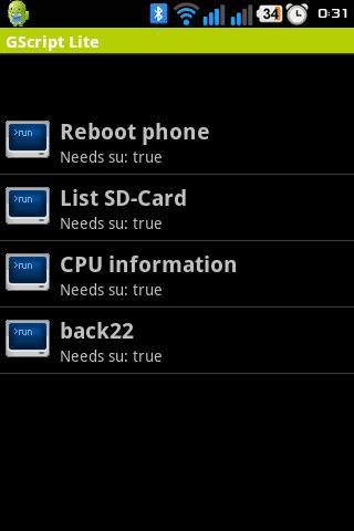 img51.imageshack.us_img51_8554_backscr22run.