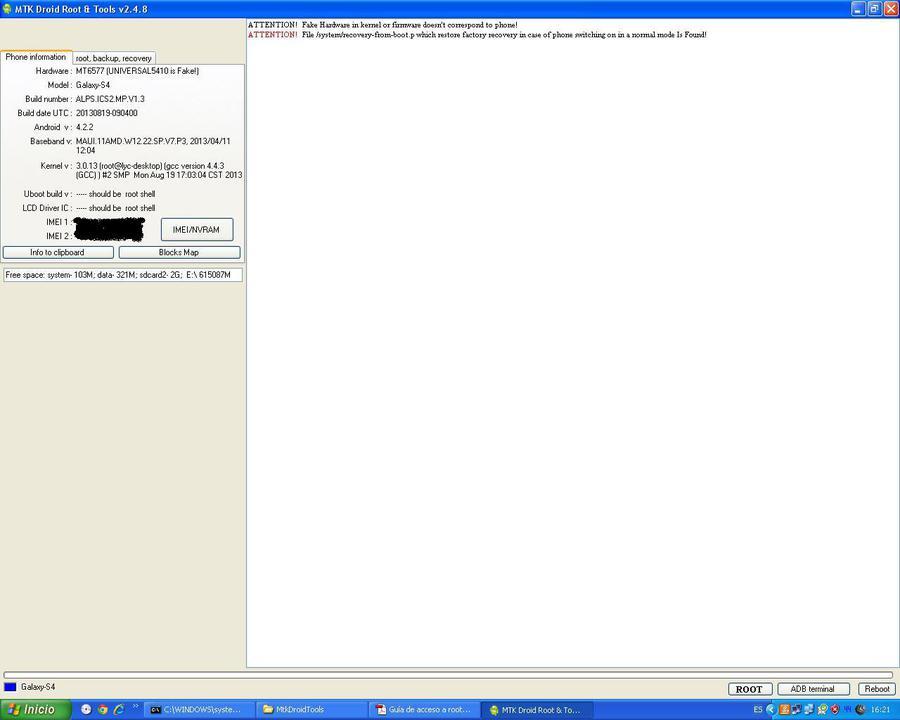 img541.imageshack.us_img541_3695_php5.