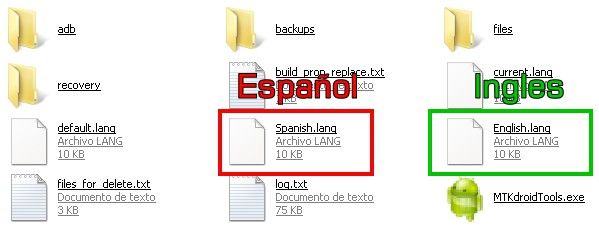 img547.imageshack.us_img547_8090_idioma.