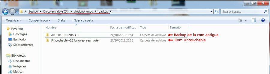 img59.imageshack.us_img59_8676_apbm.